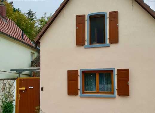haus kaufen in wachenheim immobilienscout24. Black Bedroom Furniture Sets. Home Design Ideas