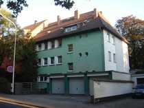 Darmstadt-Innenstadt: 1