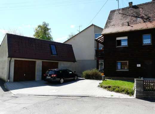 Haus Kaufen In Fichtenau Immobilienscout24