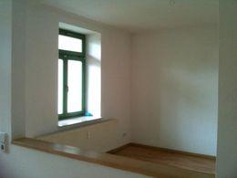 Wohnzimmer *Bild von ähnlic...