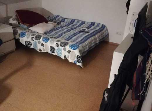 15qm Zimmer in 3er WG