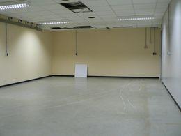 Beispiel Gebäude 175