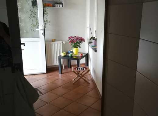 Schönes Haus mit 4 Zimmern in Nordhausen (Kreis), Heringen/Helme