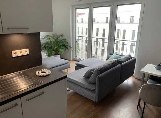 Modisches, schickes Apartment in Frankfurt/Offenbach am Main