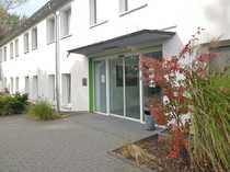 Studentenwohnheim in Clausthal-Zellerfeld - möblierte Doppelappartements