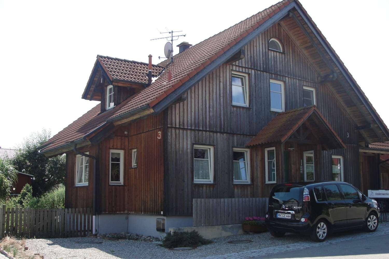 Wohnung Kammlach