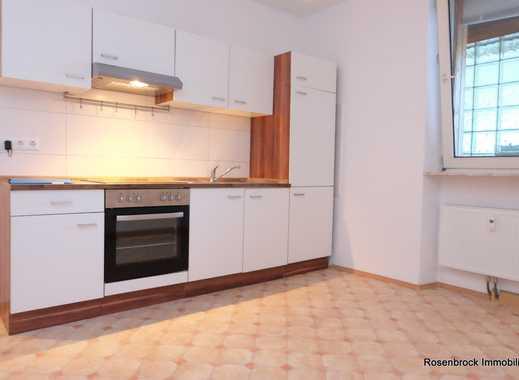 Worms-Horchheim: Tolles 1ZKB-Apartment (45 qm) mit EBK und Stellplatz (45 €/Monat) ab sofort frei