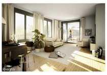 Bild 2050 €, 117 m², 3 Room(s)