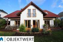 Haus Seligenstadt