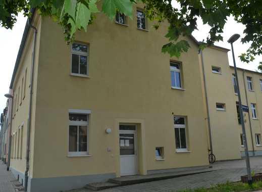 2 Zimmer Wohnung - modern - ruhig