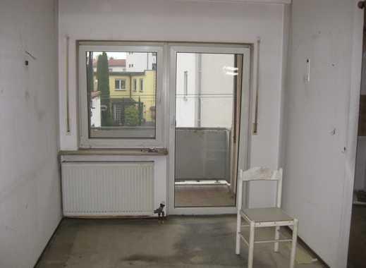 Single wohnung ludwigshafen