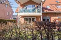 Bild Neubaugleiche Maisonettewohnung mit ansprechendem Südbalkon!