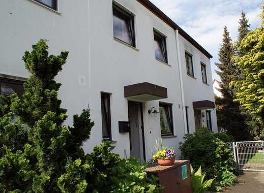 reihenhaus erlangen immobilienscout24 On haus kaufen erlangen
