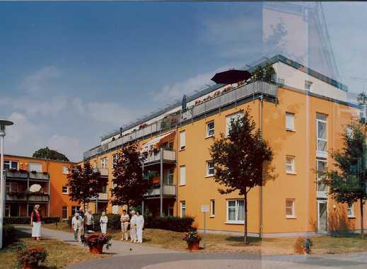 Artis Service-Wohnanlage am Südpark, Erfurt