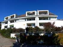 Gepflegte 2-Zimmer Wohnung in Lindenberg