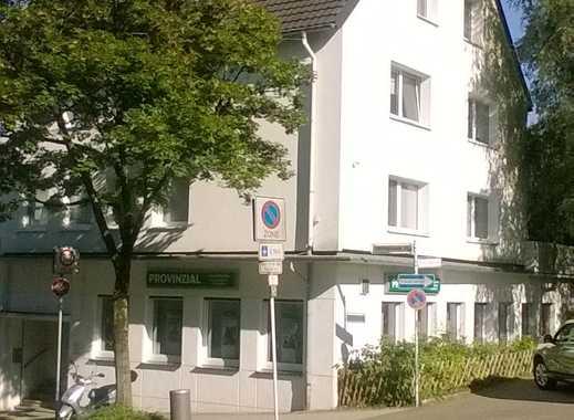 Geräumige 2-Zimmer-DG-Wohnung in Wuppertal - Ronsdorf