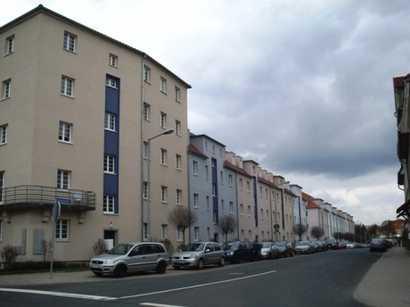 Wohnung Eisenach