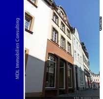 Wittlich SCHÖNES Ladenlokal mit Büro