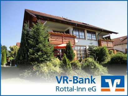 Wohnung Bad Birnbach