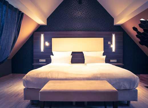 1.250 €, 110 m², 4 Zimmer