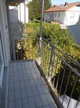 Wohnung Neufahrn bei Freising