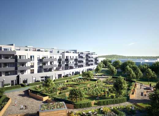 Ankommen und Wohlfühlen - 3-Zimmer-Eigentumswohnung in Bonn