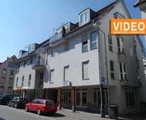 Bild Büro- und Ladenflächen im Stadtzentrum von Sigmaringen