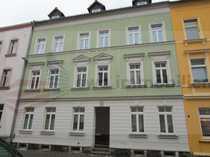 Single-Wohnung mit EBK AB SOFORT