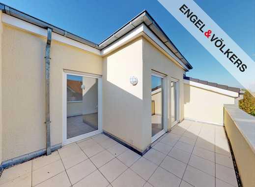 Schickes Apartment in Liblar