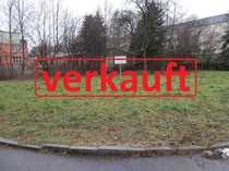 Jetzt zugreifen - Baugrundstück in Stollberg