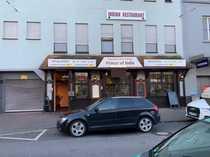 Restaurant Mannheim Zentrum Prince of