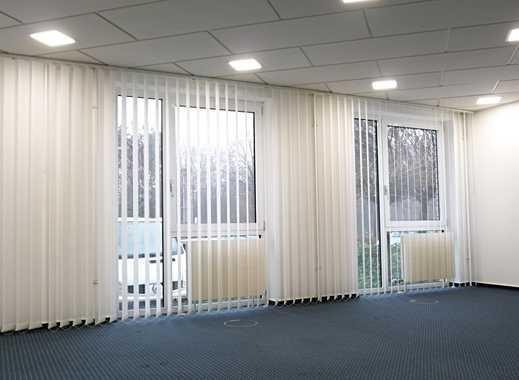 Büro mieten in Wesseling (Rhein-Erft-Kreis) - Büroräume