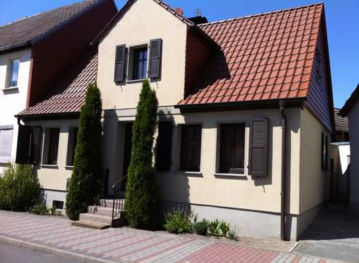 Haus mieten in jerichower land kreis immobilienscout24 for Haus mieten nurnberger land