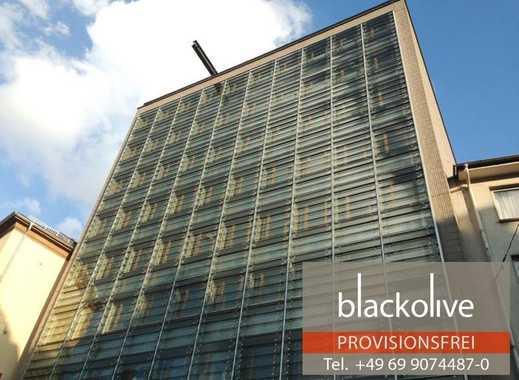 City || 221 m² - 442 m² || EUR 16,85