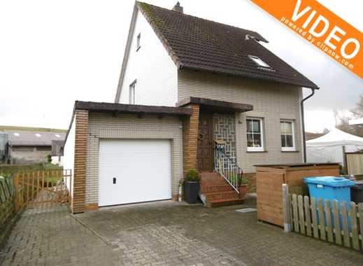 Wohnungen In Osterode : haus kaufen in osterode am harz kreis immobilienscout24 ~ Watch28wear.com Haus und Dekorationen