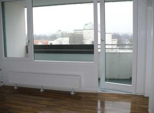 wohnung mieten in vahrenheide immobilienscout24. Black Bedroom Furniture Sets. Home Design Ideas