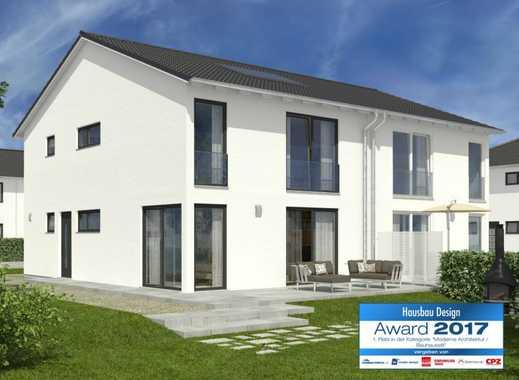 Haus kaufen in Odenkirchen-Mitte - ImmobilienScout24