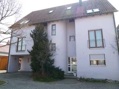 Wohnung Riederich