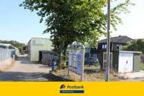 Solider Gewerbe-und Wohngebäudekomplex Sale and