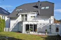 Wohnung Castrop-Rauxel