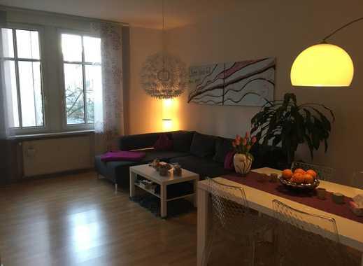 Wunderschöne 2,5 ZKB Wohnung in Saarbrücken zu mieten!