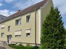 Eigentumswohnung im beliebten Wohngebiet