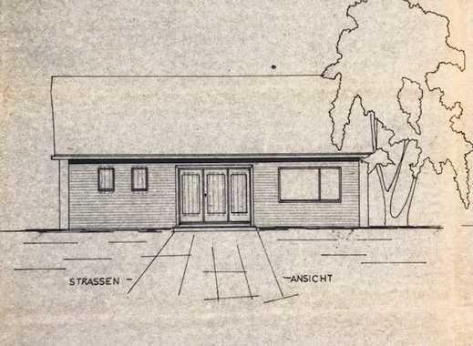 haus mieten in viersen kreis immobilienscout24. Black Bedroom Furniture Sets. Home Design Ideas