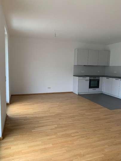 Moderne 3-Zimmerwohnung im Neubaugebiet Constantinquartier !