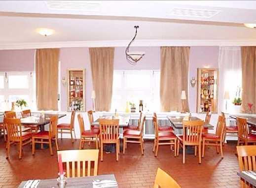 Geschmackvoll eingericht. Restaurant/Bistro in Köln-Mitte, zw. Rudolf- & Zülpicher Platz, nahe Ring