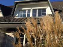 Sehr schönes Land-Energiehaus in Niederkassel-Lülsdorf