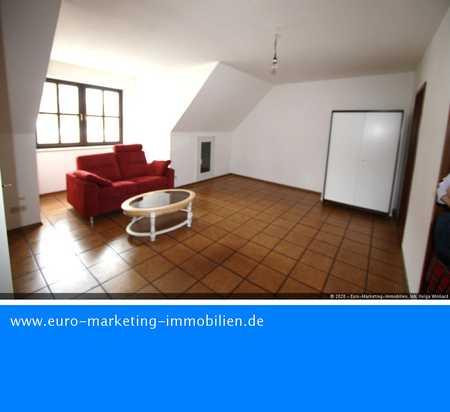 Möbliertes, gemütliches Appartment mit Küche in der Innenstadt von Neuburg/Do. in Neuburg an der Donau