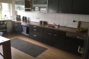 5 Zimmer Wohnung in Mannheim