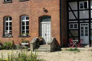 6.5 Zimmer Wohnung in Helmstedt (Kreis)