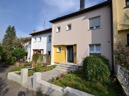 Haus kaufen Esslingen am Neckar: Häuser kaufen in